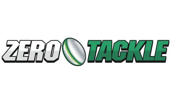 Добавить пресс-релиз на сайт Zerotackle.Com