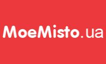 Добавить пресс-релиз на сайт Moemisto.ua