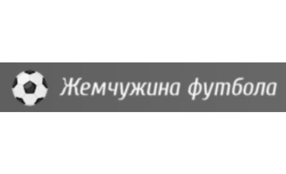 Добавить пресс-релиз на сайт Pearl-kmv.ru