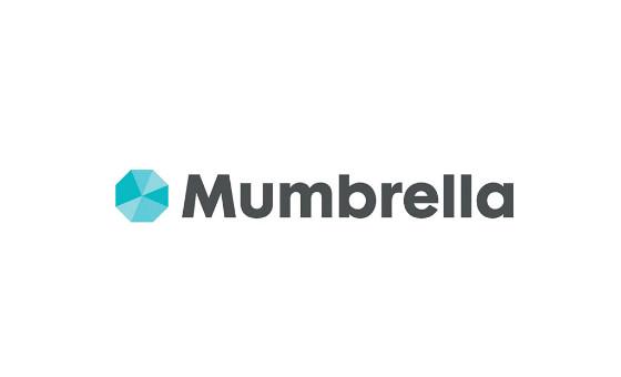 Добавить пресс-релиз на сайт Mumbrella