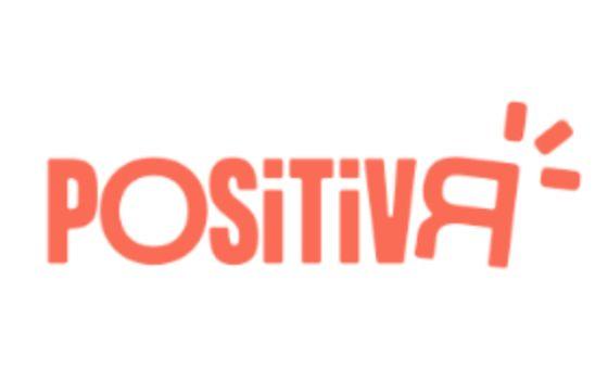 Добавить пресс-релиз на сайт Positivr.fr
