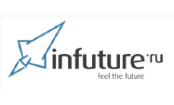 How to submit a press release to InFuture.ru
