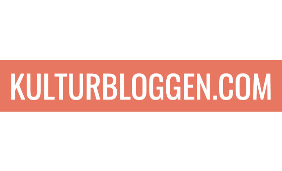 How to submit a press release to Kulturbloggen.com