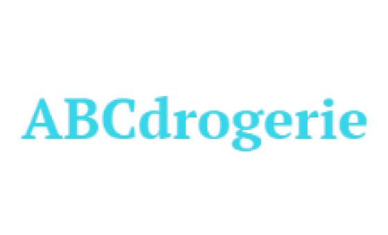 Добавить пресс-релиз на сайт ABCdrogerie
