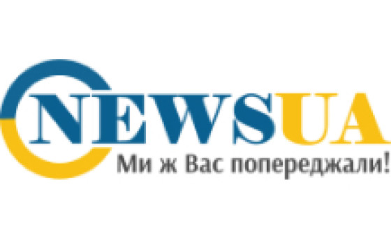 Добавить пресс-релиз на сайт NEWSUA