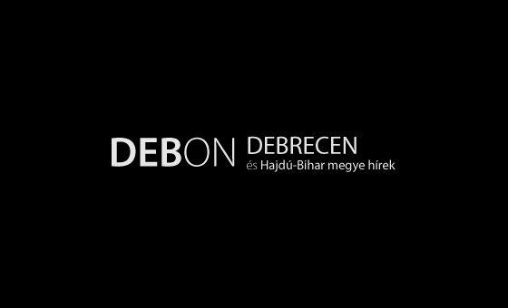 Debon.hu