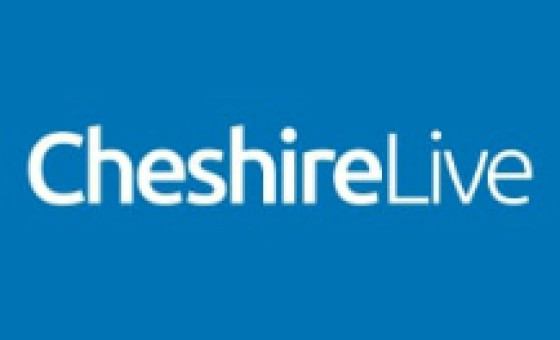 Добавить пресс-релиз на сайт Cheshire Live