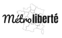 Métro Liberté