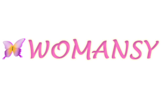 How to submit a press release to Womansy.com