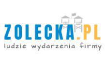 Zolecka.Pl