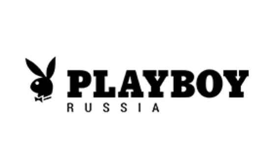 PlayboyRussia.com