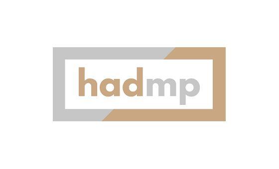 Had-mp.fr