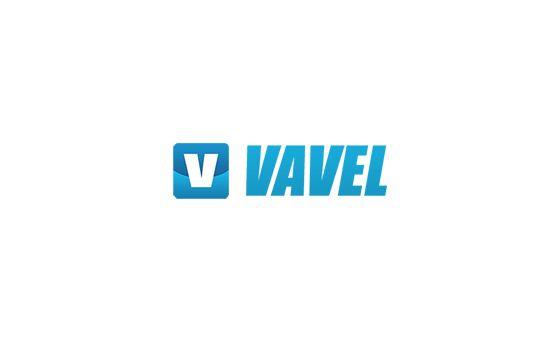 Добавить пресс-релиз на сайт Vavel.Com