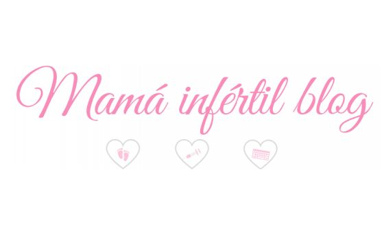 Mamainfertilblog.Com