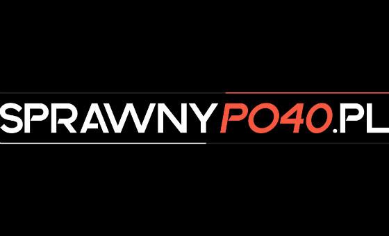 Sprawnypo40.pl