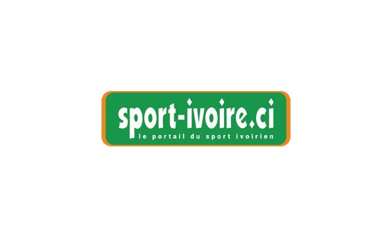 How to submit a press release to Sport-Ivoire.Ci