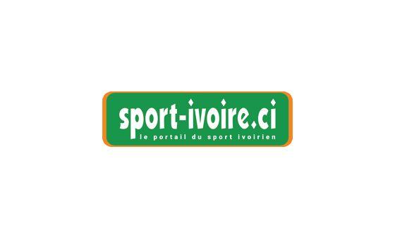 Добавить пресс-релиз на сайт Sport-Ivoire.Ci