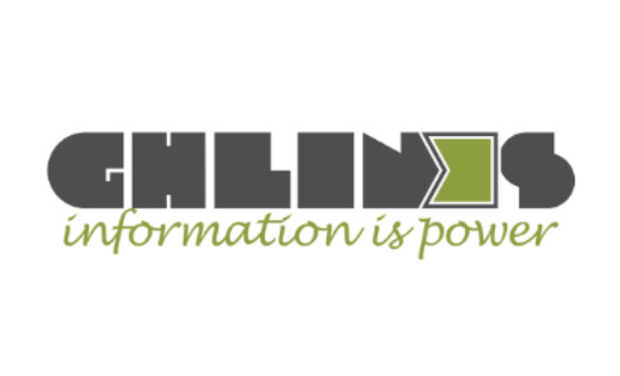 How to submit a press release to GhLinks.com.gh