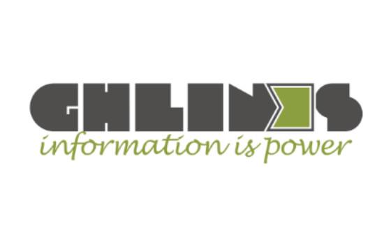 GhLinks.com.gh