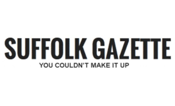 How to submit a press release to Suffolkgazette.Com