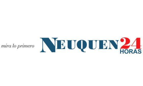 Neuquen24horas.com