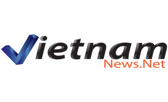 How to submit a press release to Vietnam News