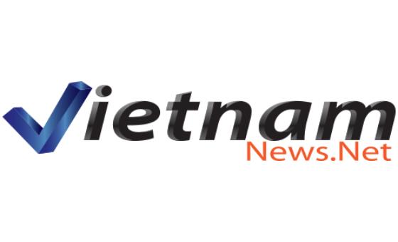 Добавить пресс-релиз на сайт Vietnam News