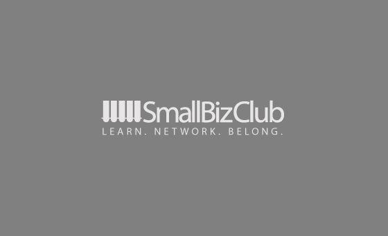 Smallbizclub.com