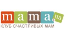 Mama.ua