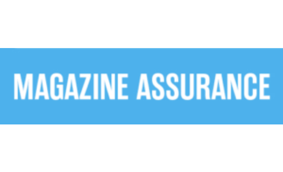 How to submit a press release to Magazine Assurance