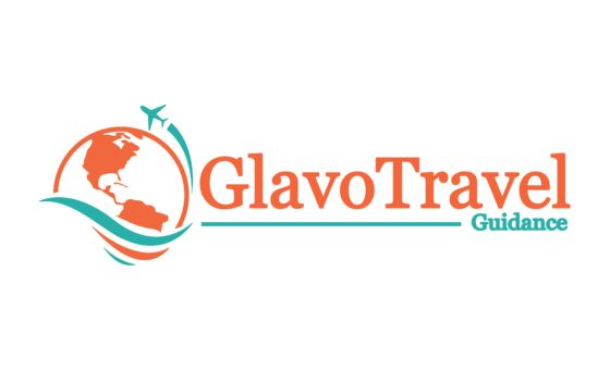 How to submit a press release to Glavo.us
