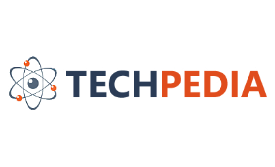 How to submit a press release to Techpedia.pl