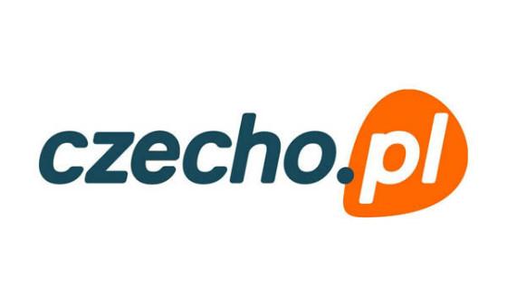 Добавить пресс-релиз на сайт Czecho.pl