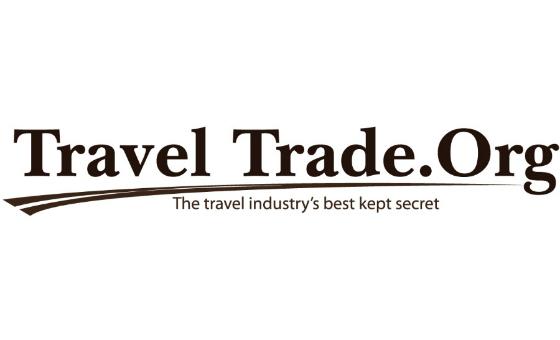 Добавить пресс-релиз на сайт Travel Trade