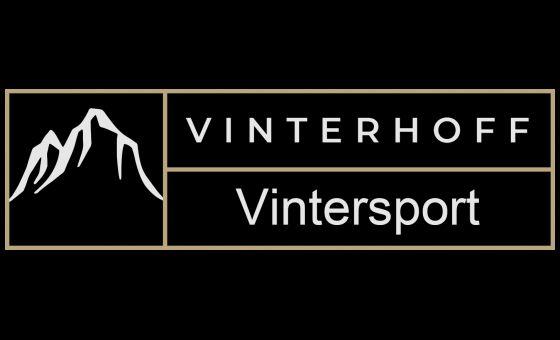 Добавить пресс-релиз на сайт Vinterhoff.no