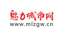Добавить пресс-релиз на сайт Xinwen.mlzgw.cn