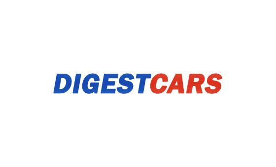 Добавить пресс-релиз на сайт Digestcars.Com