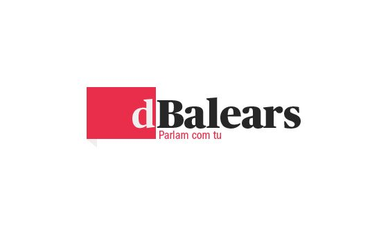 How to submit a press release to Dbalears.Cat