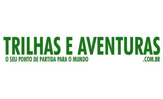 Добавить пресс-релиз на сайт Trilhaseaventuras.Com.Br