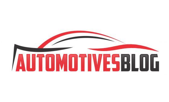 Automotivesblog.com