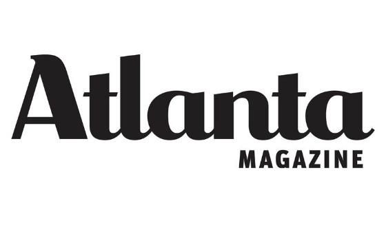Добавить пресс-релиз на сайт Atlanta Magazine