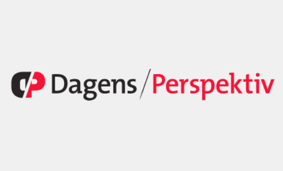 How to submit a press release to Dagens Perspektiv
