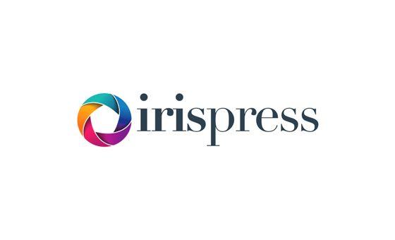 Irispress.Es