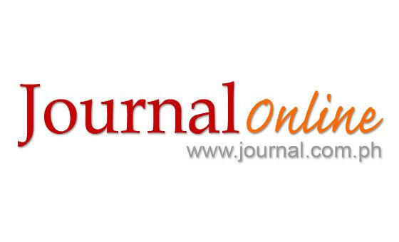 How to submit a press release to Journal.Com.Ph