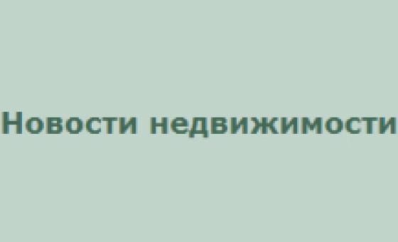 Добавить пресс-релиз на сайт Realty-key.ru