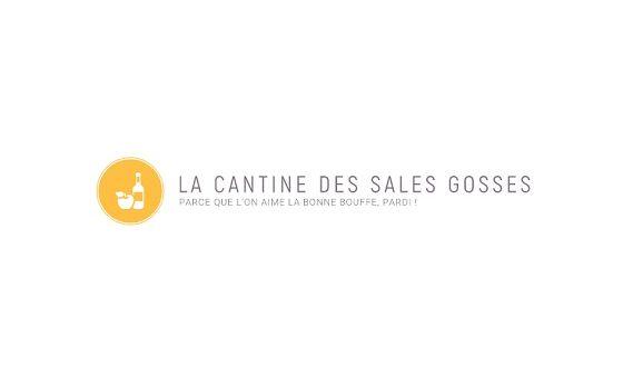La-Cantine-Des-Sales-Gosses.Com