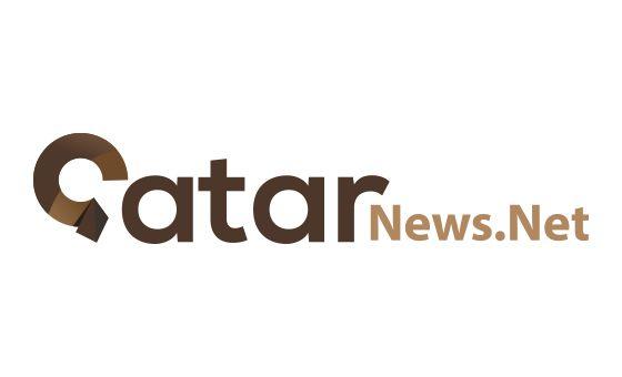 Добавить пресс-релиз на сайт Qatar News.Net