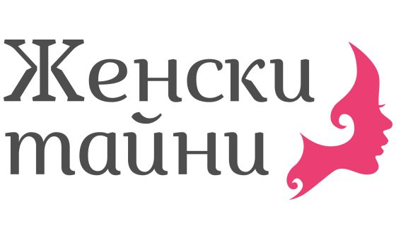 Добавить пресс-релиз на сайт Jenskitaini.Com