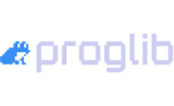 Proglib.io