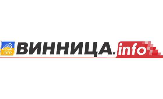 How to submit a press release to Vinnitsa.info